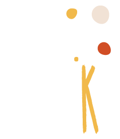 Logo de La Fabrik Unik, collectif de communicants.